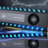 Intel, Piyasaya Süreceği Dört Ekran Kartını 'Yanlışlıkla' Paylaştı