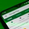 Google, Uygulama Değerlendirme Sistemini Değiştirecek