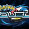 Milyonlarca İnsanın Oynadığı Pokemon Oyunu, Google Play'den Kaldırılıyor