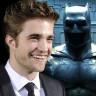 """Yeni Batman Filminin Yapımcısı: """"Robert Pattinson'a Bir Şans Verin"""""""