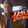 Thor: Love and Thunder'da Grandmaster Geri Dönecek (Mi Acaba?)