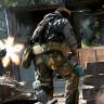Call of Duty: Modern Warfare Çoklu Oyuncu Modunun İntrosu Tanıtıldı