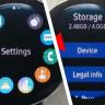 Samsung Galaxy Watch Active 2'nin Yeni Görüntüleri Ortaya Çıktı