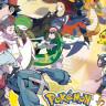 Uzun Süredir Beklenen Pokémon Masters'ın Ön Kayıt Süreci Başladı