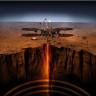 Tespit Edilen Mars Depremleri, Kızıl Gezegen Hakkındaki Bilinenleri Değiştirecek
