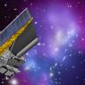 Karanlık Madde ve Karanlık Enerji'nin Gizemini Ortadan Kaldıracak Euclid Teleskobu