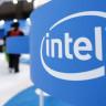 Intel, İkinci Çeyrek Raporunu Açıkladı: Net Kârda Düşüş Var