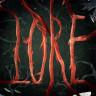 "Amazon, Korku Hikayelerinin Kökenine İnen Dizisi ""Lore""u İptal Etti"