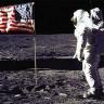 NASA, Ticari Ortaklıklar Yoluyla Ay'a İniş Planlarını Açıkladı