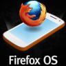 """Afrika'nın İlk Firefox OS Telefonu """"Orange Klif"""" Oldu"""