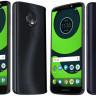 Moto G6 Kullanıcıları Çılgına Çeviren Kilit Ekran Sorunu ve Çözümü