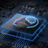 İddia: Huawei Bu Yıl İki Sağlam Kirin Yongası Çıkaracak