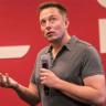 Tesla, Büyümeye Devam Ederken Para Kaybediyor