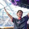 Fortnite World Cup'ın Tekler Şampiyonu: 16 Yaşındaki Bugha