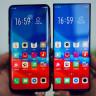 Oppo'nun Neredeyse %100 Ekran/Gövde Oranına Sahip Telefonu Ortaya Çıktı