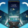 Samsung, İsviçre Çakısı Gibi Bir Telefon Patenti Aldı