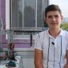 Türk Lise Öğrencisi, 2 Ay İçerisinde 3 Boyutlu Yazıcı Yaptı