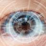 Göz Kırparak Zoom Yapılabilen Robotik Lens Üretildi