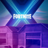 Fortnite'ın 10. Sezonuyla Birlikte Bir Bölge, Haritaya Yeniden Eklenecek