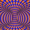 Görünce Gözünüzden Şüphe Edeceğiniz 7 Optik İllüzyon