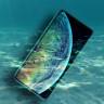 Apple'dan, iPhone'ların Su Direncini Artırmak İçin Yeni Patent