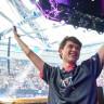 Fortnite Dünya Şampiyonunun Sosyal Medya Hesapları Hacklendi