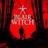 Blair Witch'in Gerilim Dolu İlk Oynanış Videosu Yayınlandı