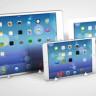 12.9 İnç Ekranlı iPad Pro İle Bizleri Hangi Özellikler Bekliyor?