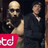 Ceza, Ben Fero, Ezhel ve Killa Hakan'ın 'Fight Kulüp' Şarkısı Beğeniden Fazla 'Dislike' Aldı
