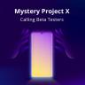 """Realme, """"Project X"""" Adında Gizemli Bir Beta Testi Yapacağını Açıkladı"""