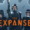 Sevilen Bilim Kurgu Dizisi The Expanse, Amazon'dan 5. Sezon Onayını Aldı