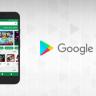 Toplam Değeri 200 TL Olan, Kısa Süreliğine Ücretsiz 9 Android Oyun ve Uygulama