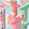 Son Dönemin En Başarılı 10 Mobil Bulmaca Oyunu (Android - iOS)