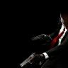 IO Interactive'in 3. Hitman Oyunu Üzerinde Çalıştığı Doğrulandı