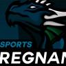 Regnant eSports, Türkiye'yi Temsil Edecek NBA2K Takımı Kadrosunu Açıkladı