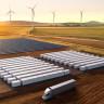 Tesla'nın Bir Yıldır Hem Enerji Hem de Para Depoladığı Projesi: Megapack