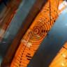 Güneş Rüzgarlarının İncelenmesi İçin Laboratuvarda Mini-Güneş Üretildi