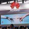 Huawei'nin, ABD'nin Yaptırımlarına Rağmen Elde Ettiği Müthiş Gelir