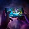 Huawei, Mobil Oyuncuların Neden 5G Bağlantıya İhtiyaç Duyduklarını Açıkladı
