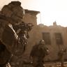 Call of Duty: Modern Warfare 2019'da Gerçek Saati Gösteren Oyun İçi Saat Eklendi