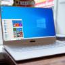Windows 10'a macOS'un En Kullanışlı Özelliklerinden Biri Geliyor