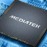 MediaTek Helio G90'ın Snapdragon 730'u Ezip Geçtiği AnTuTu Skorları