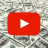 YouTube Premium Ücretsiz Üyelik Süresi 3 Aydan 1 Aya Düşürüldü