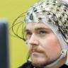 Beyin Gücüyle Oyun Oynamayı Sağlayan Bir Sistem Geliştirildi