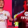 İçerisinde Bir Efsanenin de Bulunduğu FIFA 20 Kapak Yıldızları Belirlendi