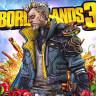Borderlands 3'ün Yeni Oynanış Videosu, Zane the Operator'ı Tanıtıyor