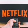 Netflix Üyeliği Nasıl İptal Edilir, Hesap Nasıl Silinir?