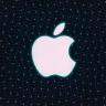 Apple; Google, Facebook ve Twitter'ın da Dahil Olduğu Veri Transfer Projesi'ne Katıldı
