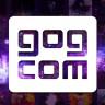 GOG GALAXY 2.0, Tüm Dijital Oyunları Tek Bir Platformda Toplayacak