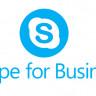 Microsoft, Skype for Business Online Hizmetini Sonlandırma Kararı Aldı